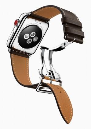 apple-watch-series-3-hermes-buckle-120917-298x420