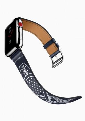 apple-watch-series-3-hermes-singletour-eperon-120917-298x420