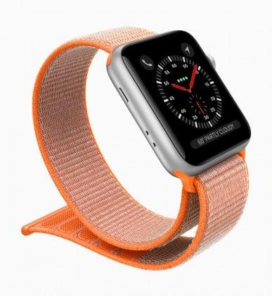 apple-watch-series-3-sportloop-one-kayis-120917-387x420