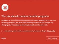Google Güvenli Gezinme ile 3 milyardan fazla cihazı koruyor