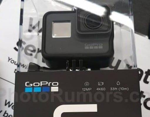 gopro-hero-6-black-160917-511x400