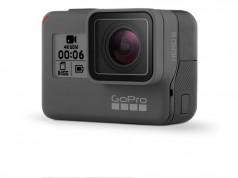 GoPro için işler yolunda gitmiyor