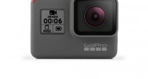 GoPro kamera teknolojisini diğer şirketlerin kullanımına açıyor