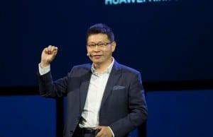 Huawei Kirin 970 Mate 10 ile birlikte ilk kez çıkış yapacak
