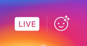 instagram-canli-yayin-filtre-220917-1-300x160