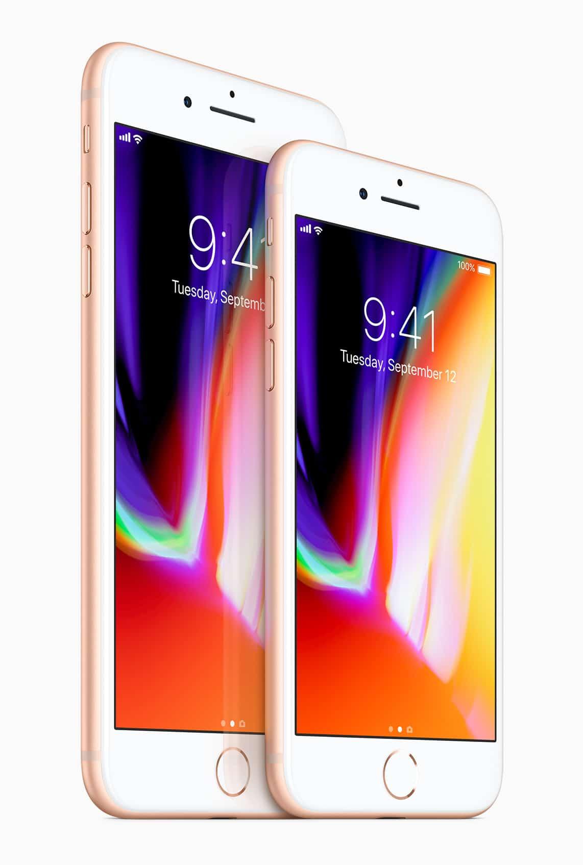 iphone-8-iphone-8-plus-on-120917