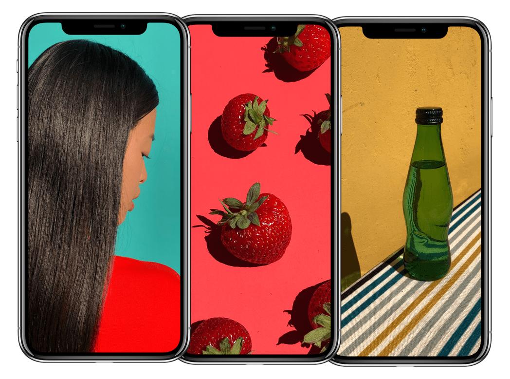 iphone-x-amerika-120917