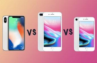 iphone-x-iphone-8-plus-iphone-8-130917-341x220