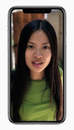 iphone-x-on-kamera-portre-isik-120917-3-239x420