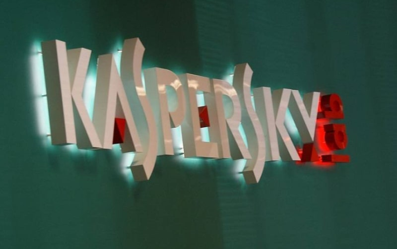 kaspersky best buy