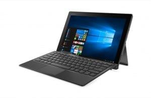 Lenovo Miix 520 dört çekirdekli Intel işlemci ve LTE desteğiyle geliyor