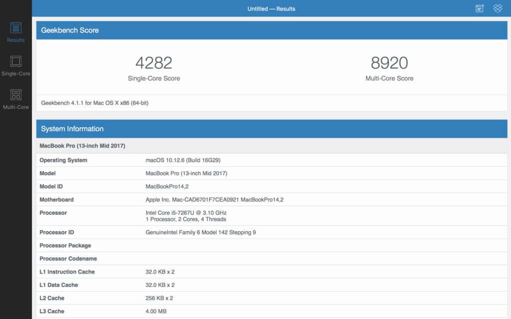 macbook-pro-2017-geekbench-4