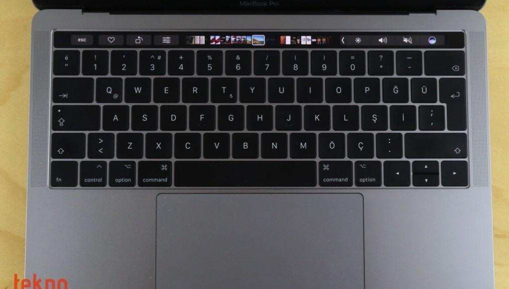 macbook-pro-2017-inceleme-150917-10-1021x580