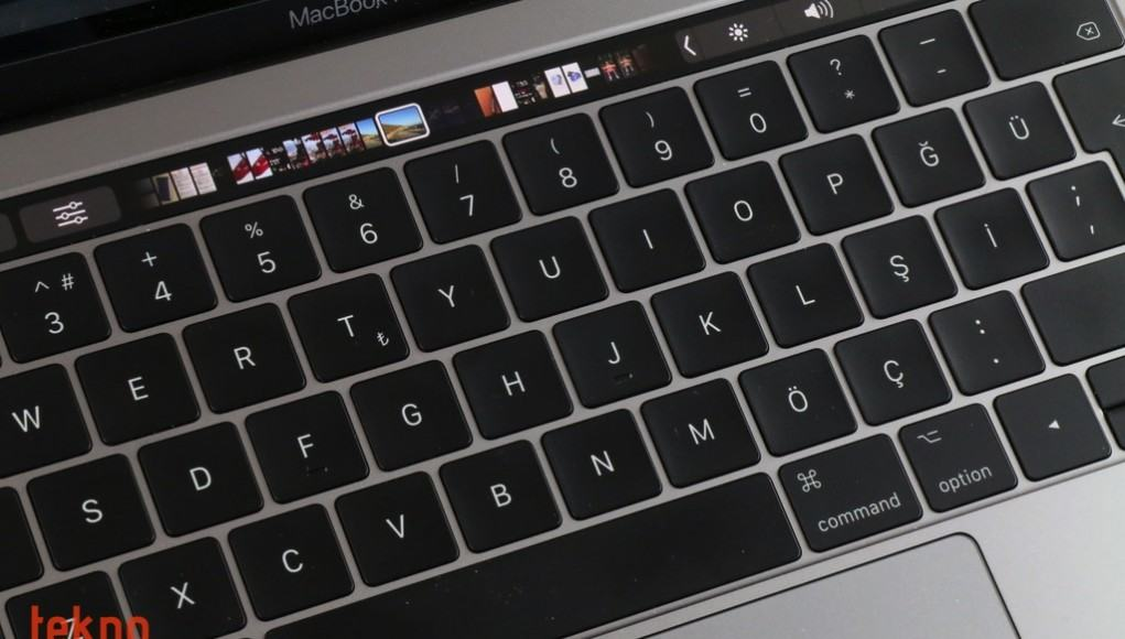 macbook-pro-2017-inceleme-150917-11-1021x580