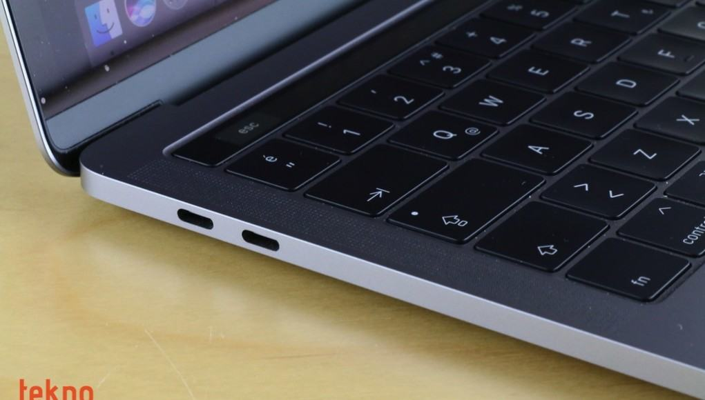 macbook-pro-2017-inceleme-150917-23-1021x580
