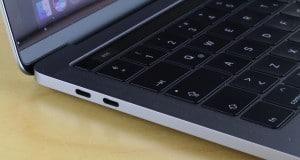 macOS için harici GPU desteği resmi olarak geldi