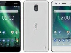 Nokia 2'nin özellikleri benchmark testi sızıntısıyla ortaya çıktı