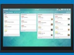 Trello Windows ve Mac uygulamalarını yayınladı