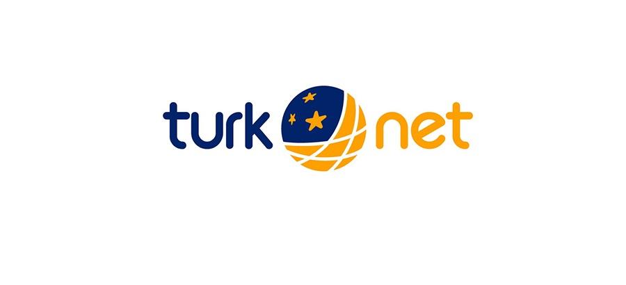 turknet internet