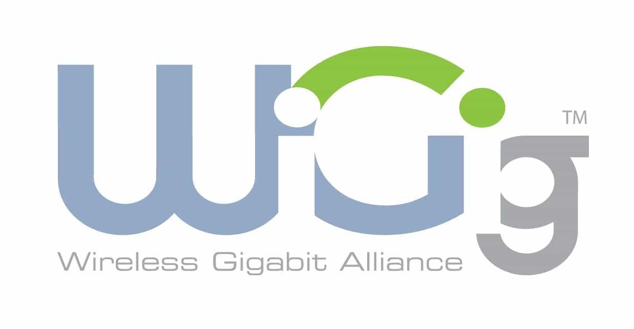 wigig-logo-110917