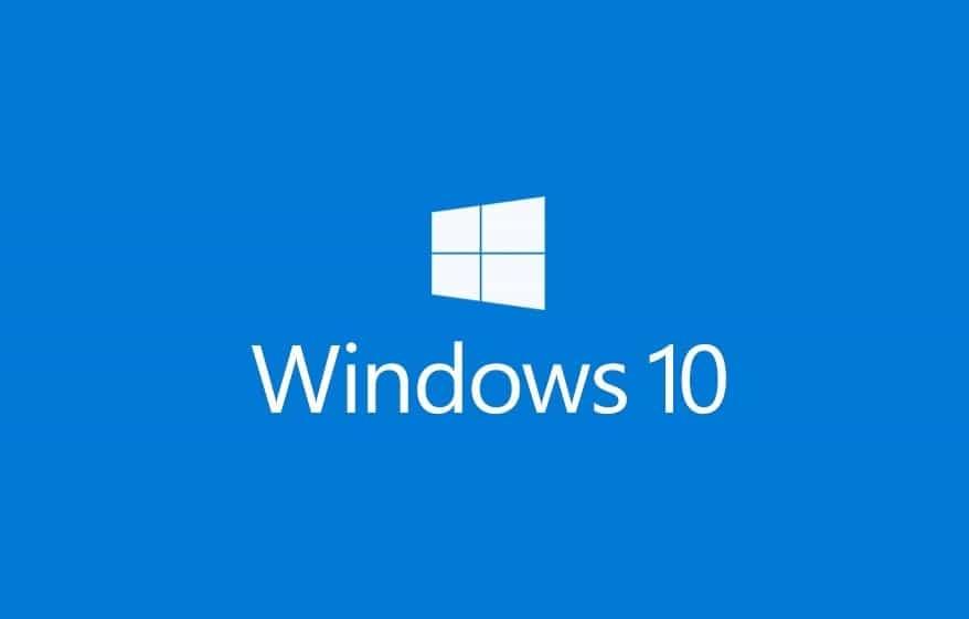 windows-10-010917-e1504295131816