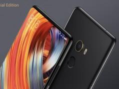 Xiaomi eylül ayında 10 milyondan fazla akıllı telefon sevkiyatı gerçekleştirdi