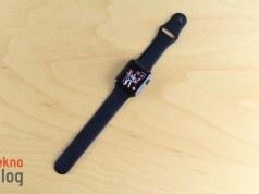 Apple Watch beta sürümünde üçüncü taraf saat kadranlarına ait ipucu gizli