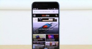 Asus ZenFone 4 İncelemesi