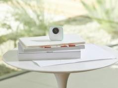 Google Clips kamerasını yurt dışında satmaya başladı