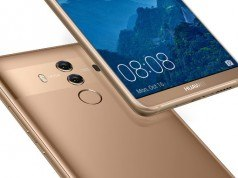 Huawei akıllı telefon pazarında kendi rekorunu kırmaya yakın