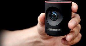 Livestream Mevo Plus ile canlı videolar gerçek zamanlı olarak düzenlenebilecek