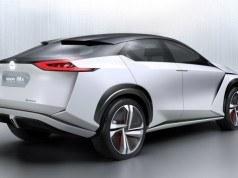 Nissan elektrikli otomobillerine şarkı söyletecek