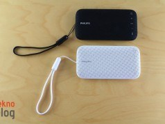 Philips Everplay BT3900W Bluetooth hoparlör İncelemesi
