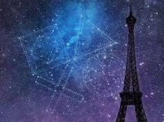 Sony'nin 10 önemli Paris Oyun Haftası 2017 duyurusu