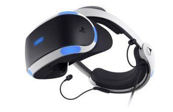 Sony bir yıl içinde 2 milyon PlayStation VR sattı
