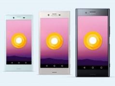 Sony Xperia cihazları için Android Oreo tabanlı AOSP sürümü çıktı
