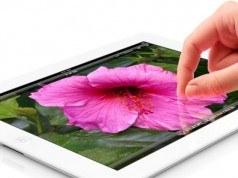 Üçüncü nesil iPad desteği Türkiye ve Kaliforniya dışında sona eriyor