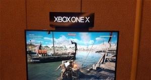Xbox One Nisan güncelleştirmesi FreeSync ve 1440p desteği getiriyor
