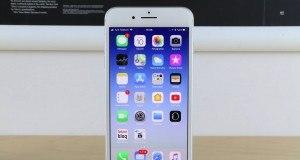 iPhone 8 ve iPhone 8 Plus için yararlı ipuçları ve tavsiyeler