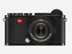 Leica CL pahalı zevklere sahip olanlara hitap eden bir aynasız kamera