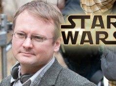 Rian Johnson Star Wars serisi içinde yeni bir üçleme oluşturacak