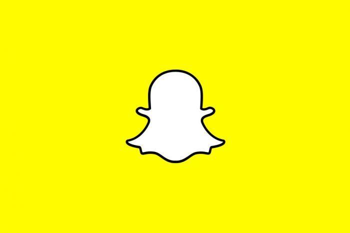 Evan Spiegel Snapchat'in yaş ortalamasının artabileceğine inanıyor