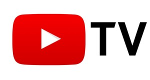 YouTube TV 2016 ve 2017 model Samsung TV'lere geliyor