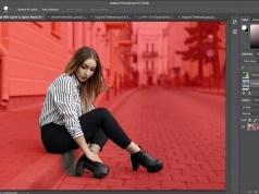 Photoshop süje seçiminde yapay zekâdan yararlanacak