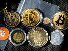 Güney Kore yerel kripto para borsalarını kapatmaya hazırlanıyor