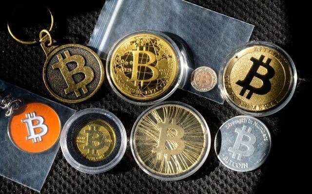 japon bitcoin