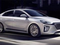 Hyundai elektrikli otomobil pazarında rakiplerini yakalamak için gaza basıyor