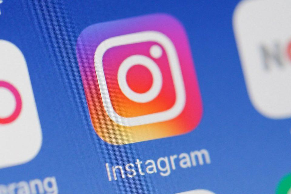 instagram yeniden paylasma