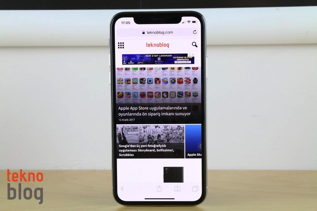 Apple'ın ilk 5G iPhone'u 2020'de bekleniyor