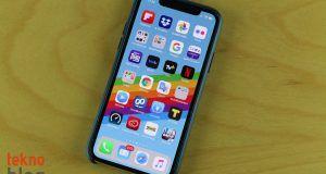 Samsung Display 2018'de iPhone ekranlarından 20 milyar dolar kazanabilir